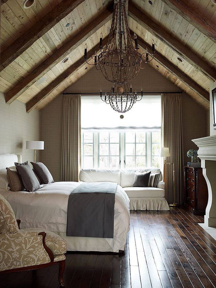 Modern Country Style 50 Amazing And Inspiring Modern
