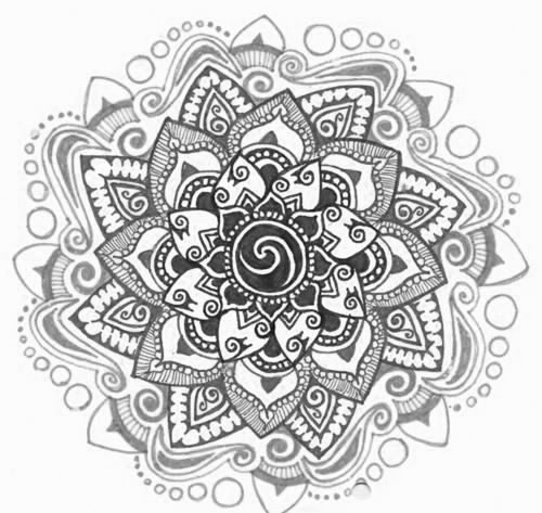 coloring awesome coloring pages pinterest