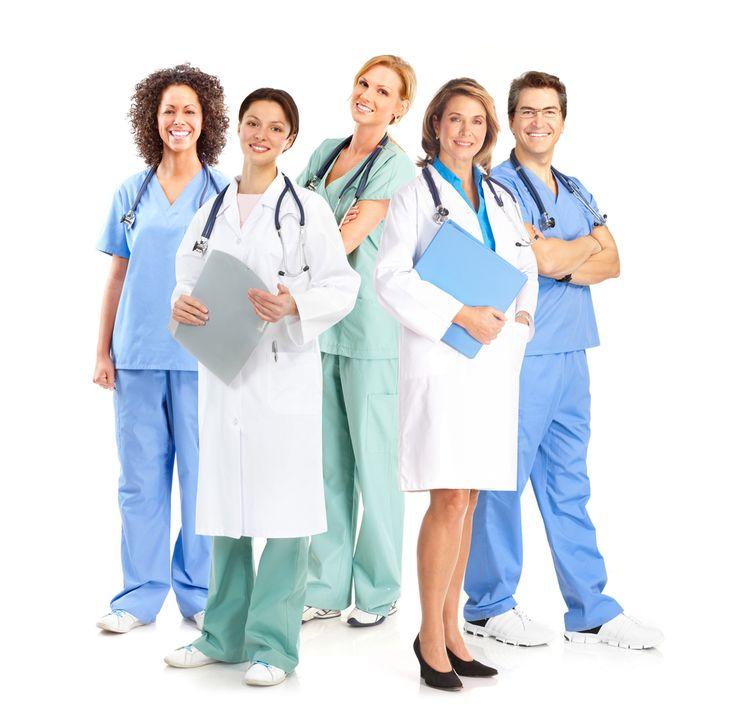 Health care professionals nurse stock photos pinterest