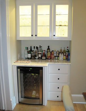 Built In Wet Bar Joy Studio Design Gallery Best Design