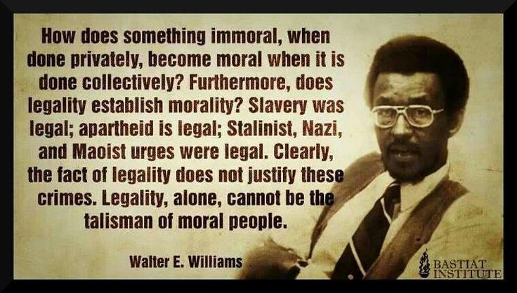Corporate Greed Quotes. QuotesGram