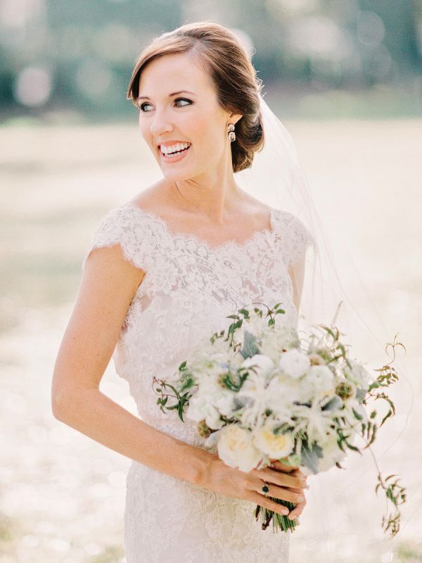 weekly wedding favorite bride