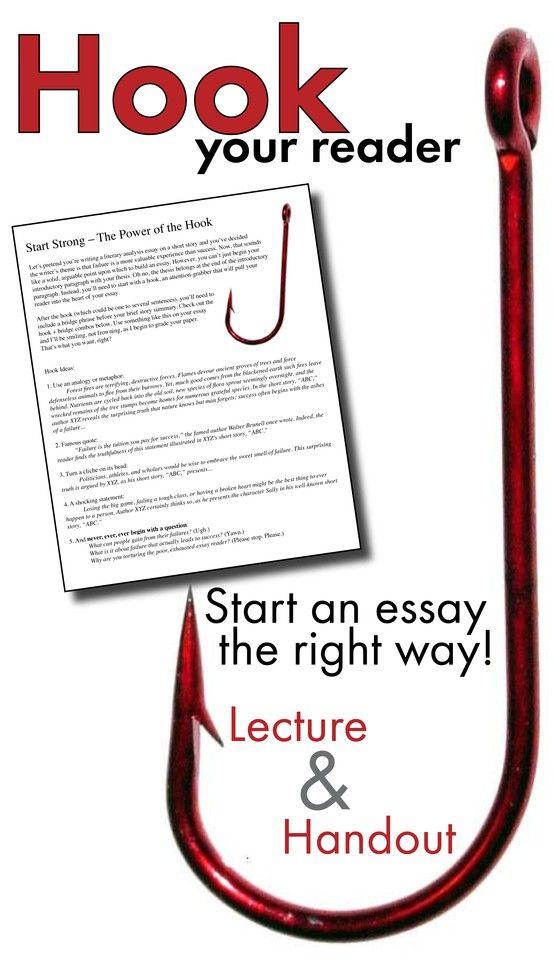 essay checklist informative essay introduction example writing