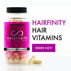hair infinity vitamins side effects long hairstyles