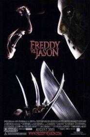 Freddy vs. Jason -2003