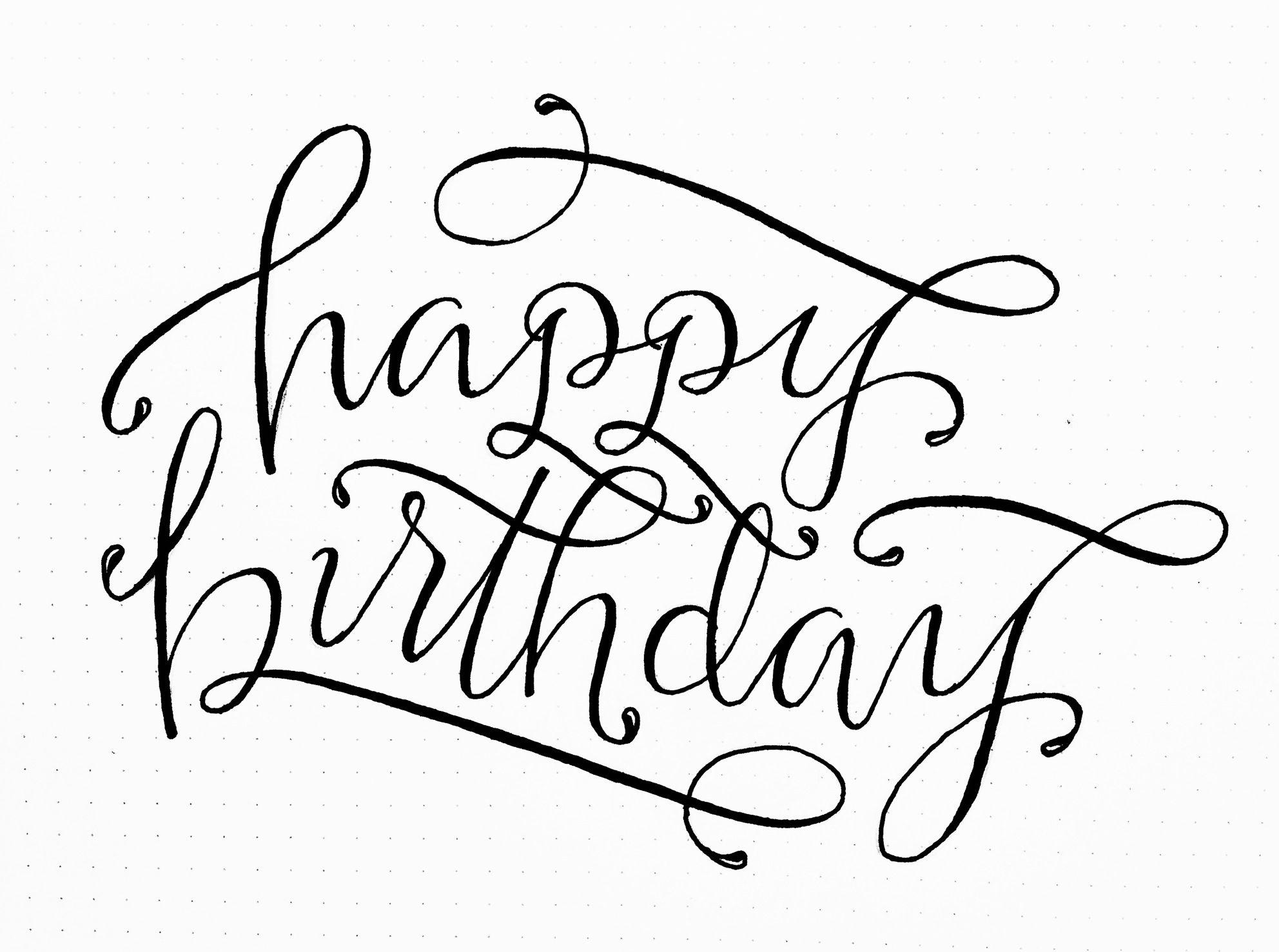 Office Birthdays Sugarskull Industries