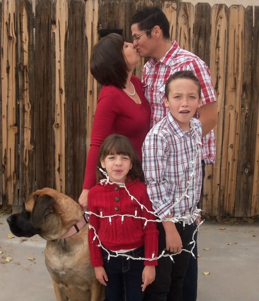 Family Holiday Ideas Photograph Fun Family Christmas Photo