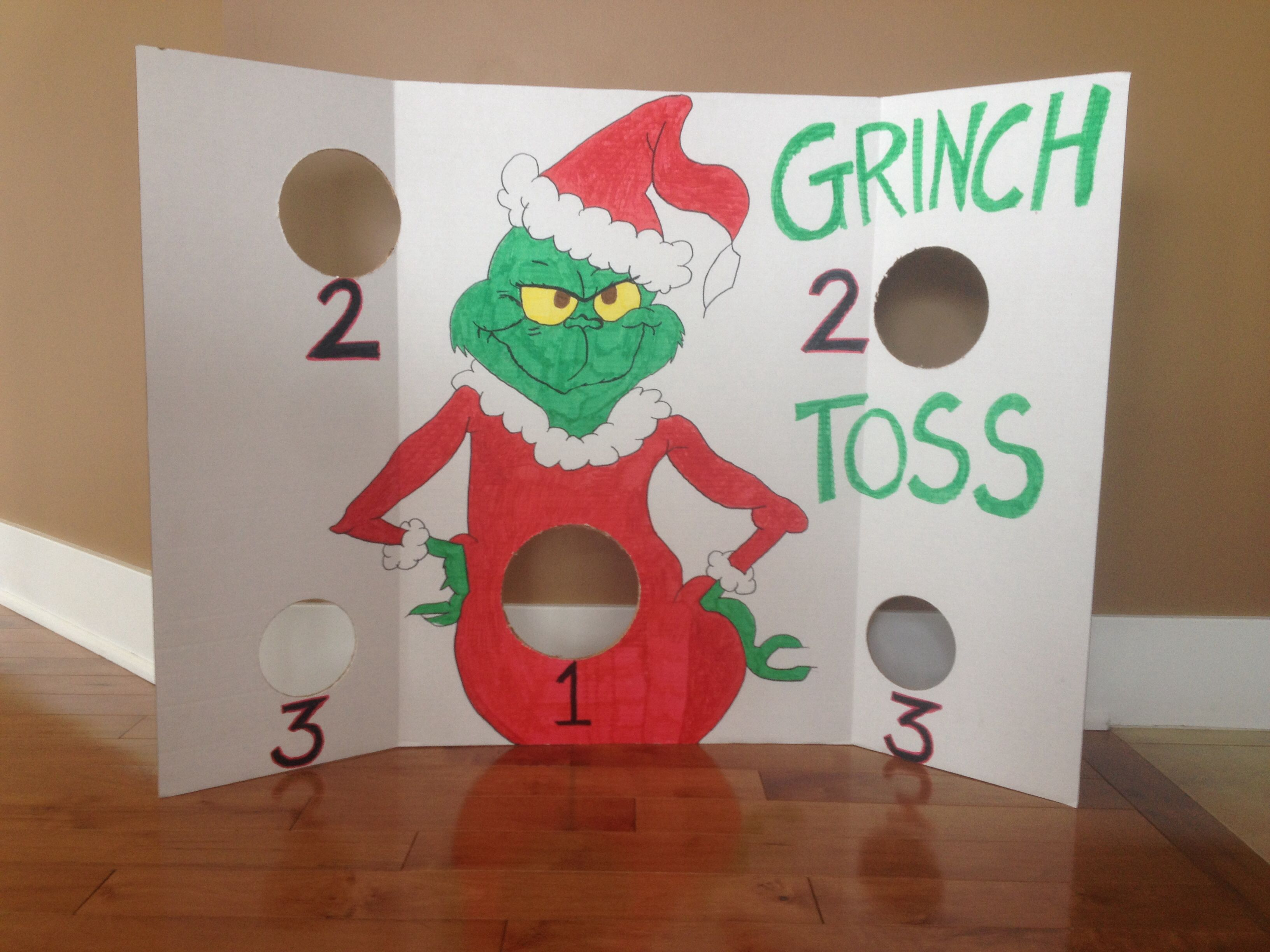 Search Results For Christmas 2nd Grade Calendar