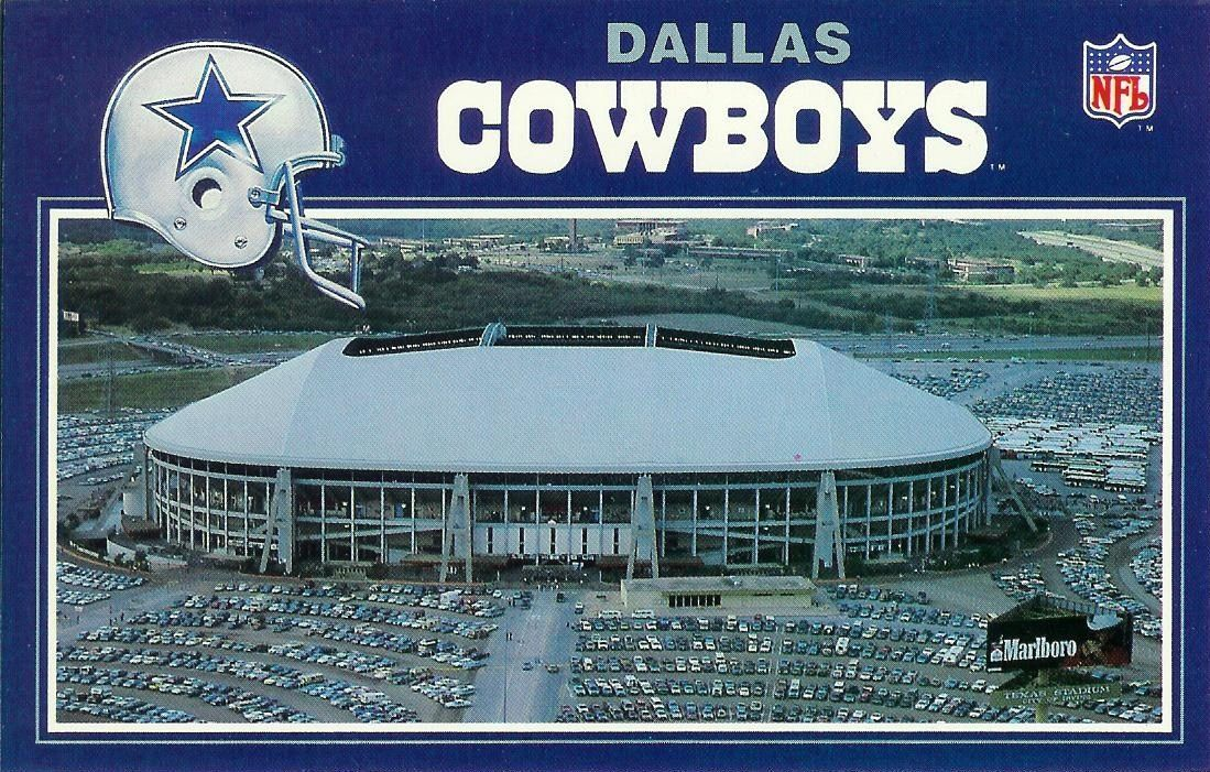 Image result for texas stadium postcard