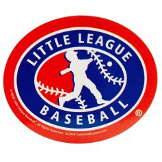 Image result for litttle league baseball