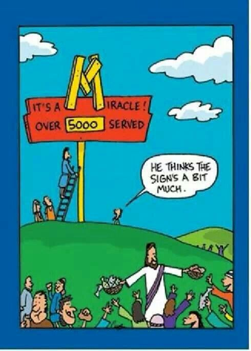 Image result for funny christian memes