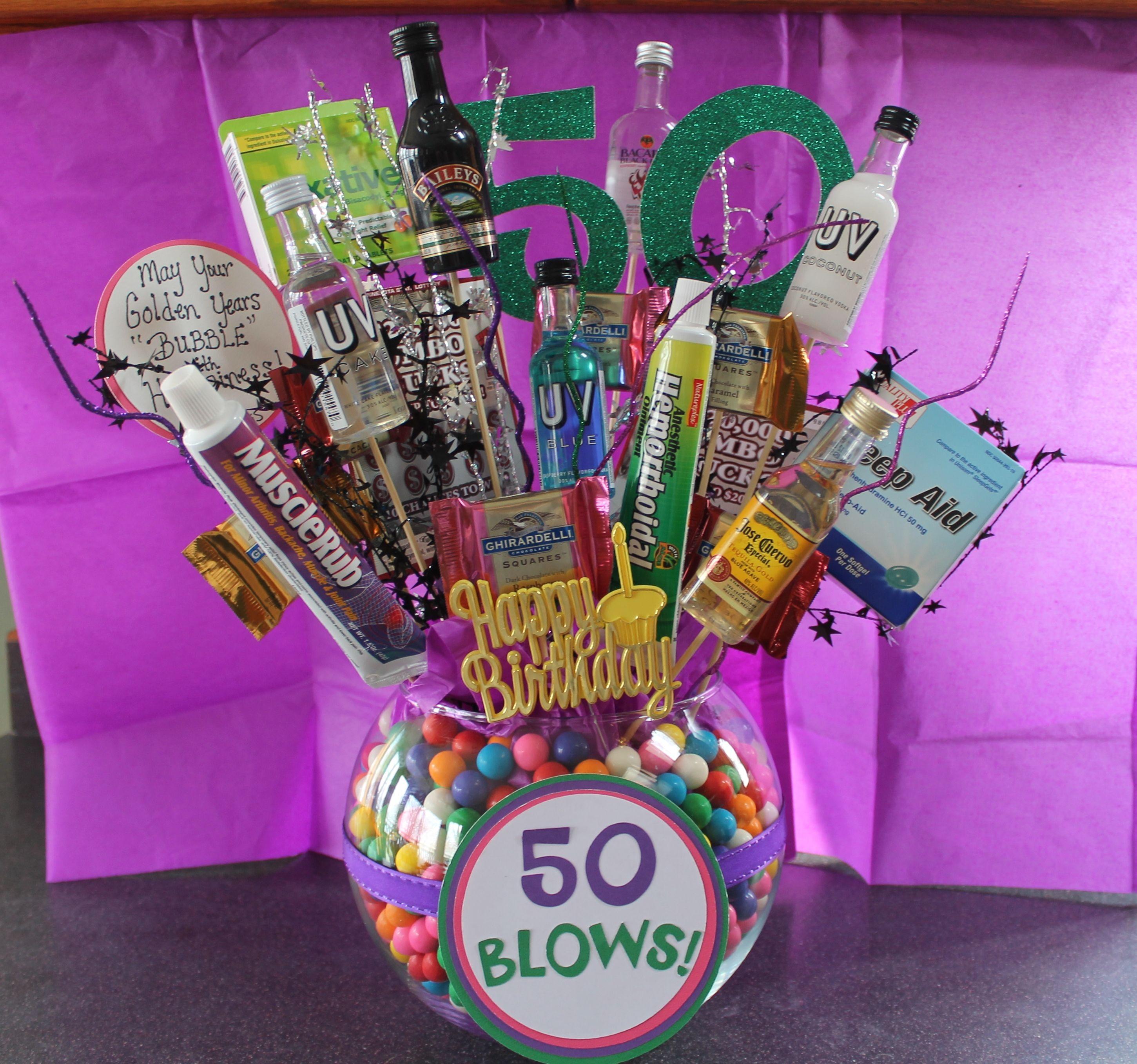 Gift Ideas 50th Birthday Woman Uk Gift Ideas