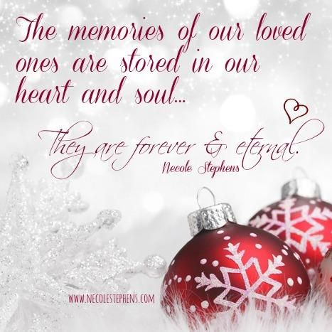 Holiday Grief Quotes QuotesGram