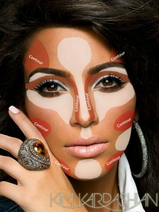 makeup tips for dark brown eyes and tan skin anexa market