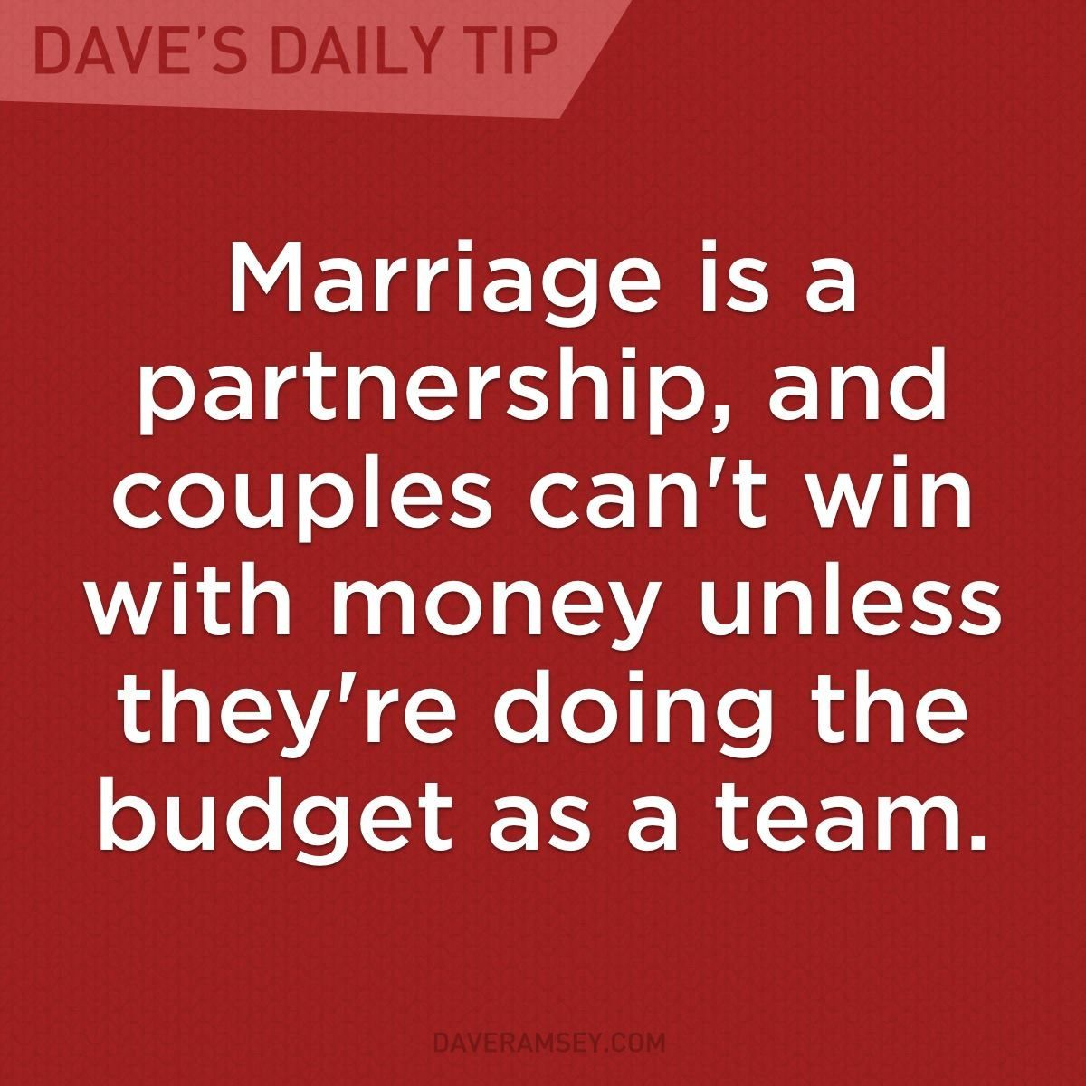 Money And Marriage Quotes Quotesgram