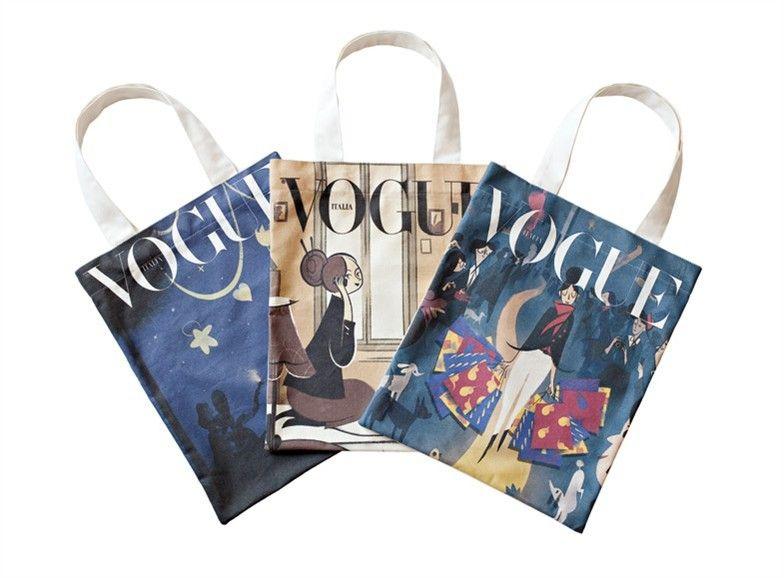 QVC & FNO Fashion Bag, by Roman Muradov
