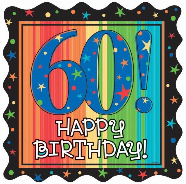 60th birthday sign birthday party ideas pinterest