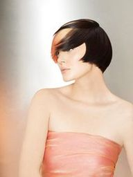 NAHA 2013 Finalist, Newcomer of the Year: Todd Kane Photographer: Joseph Cartright