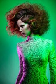 NAHA 2013 Finalist, Texture: Anthony Cress Photographer: Chase Stanley