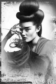NAHA 2013 Finalist, Newcomer of the Year:  Jeremy McDougle Photographer: Fumihiko Eguchi