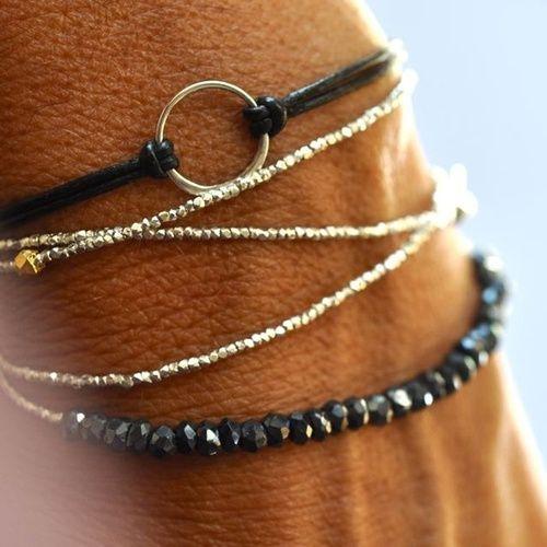 Bracelet fantaisie tendances 2013