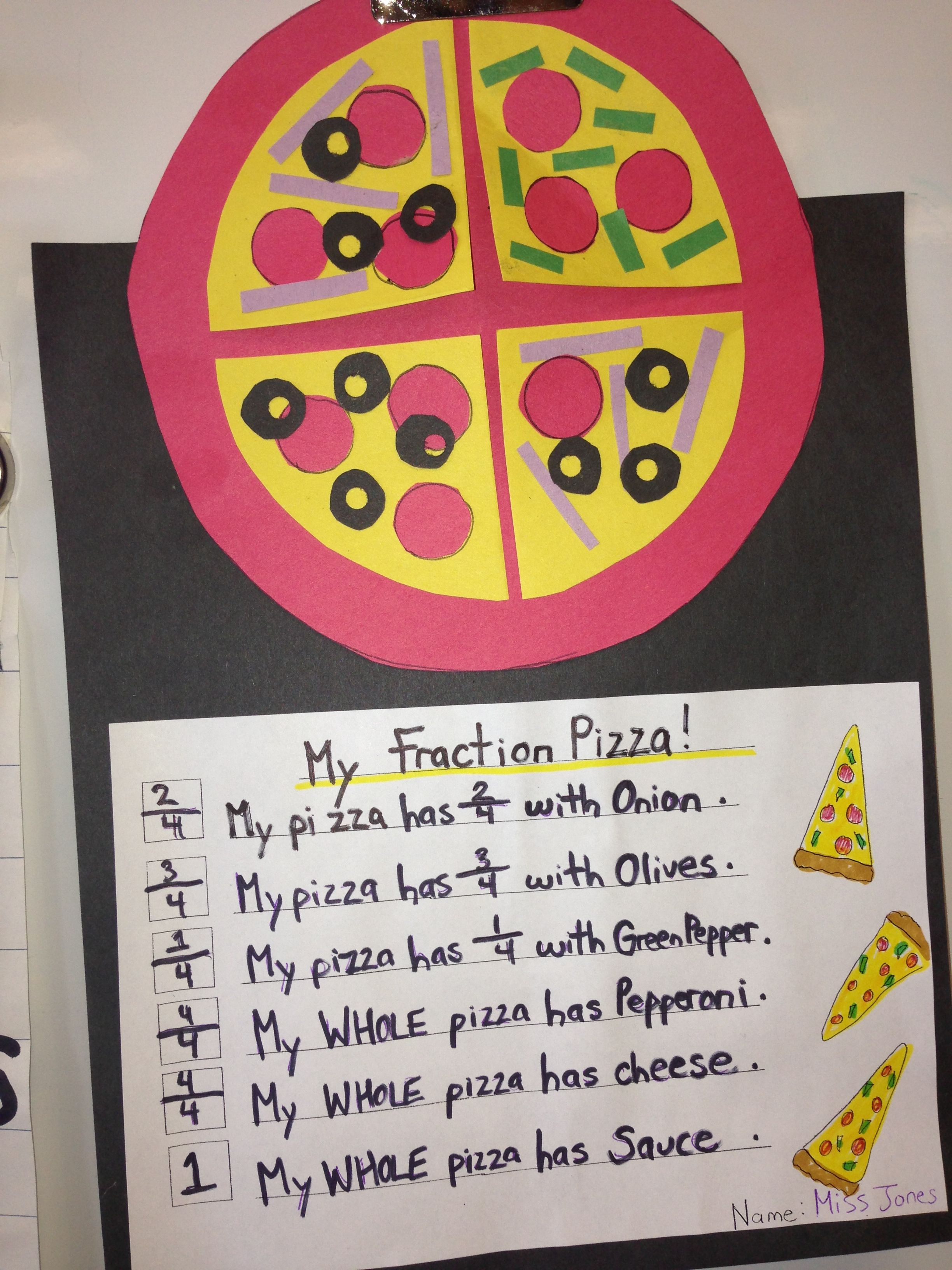 Images About Pizza Theme For Preschool And