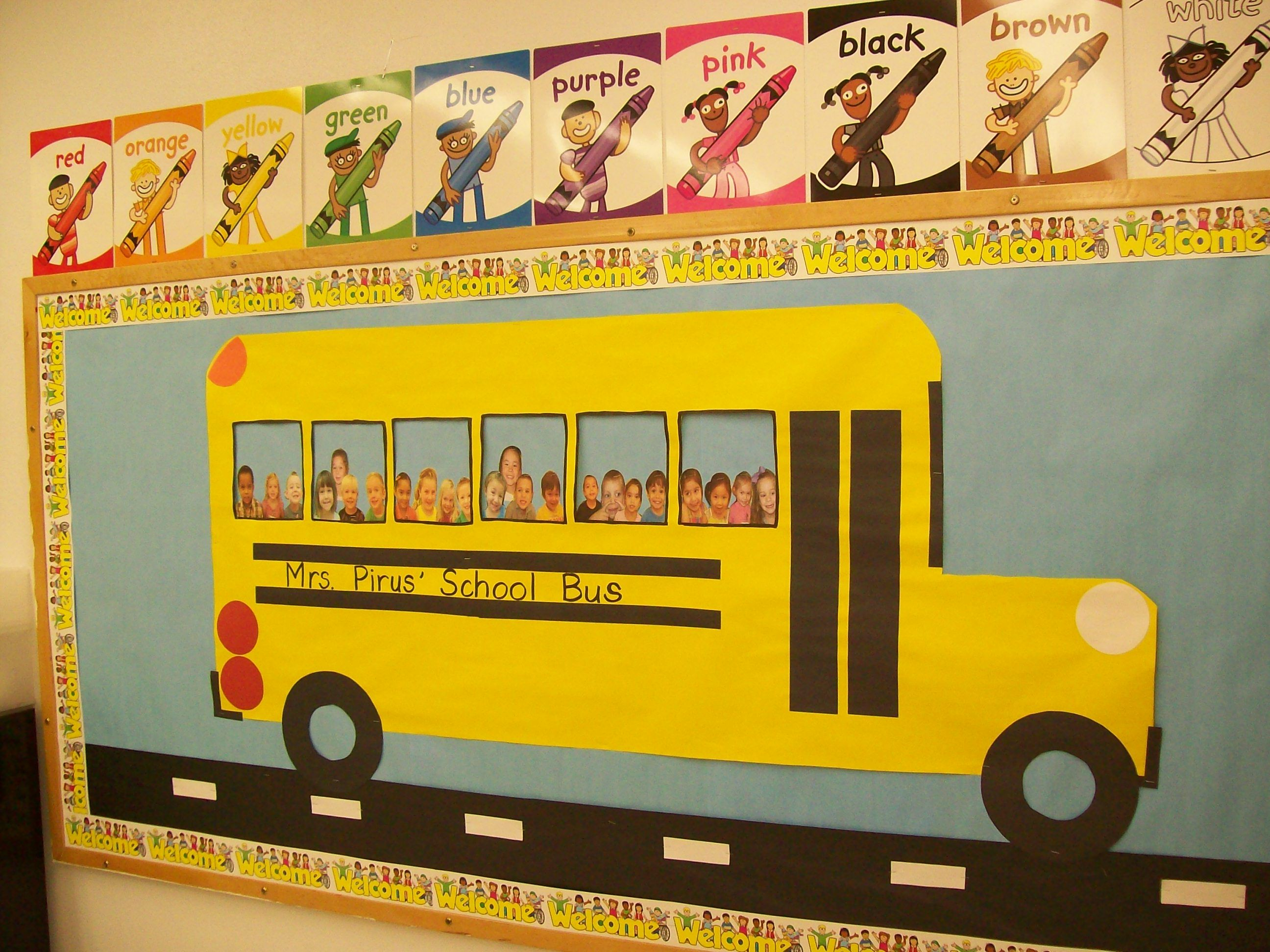 Images About Bulletin Boards