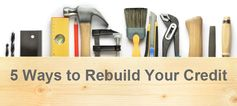 5 Ways to Rebuild Your Credit Score for a Kentucky Mortgage loan. USDA, FHA, VA, Fannie Mae generally all require a 620 to 640 score on most applicants now.  Louisville Kentucky FHA , VA, USDA, Fannie Mae