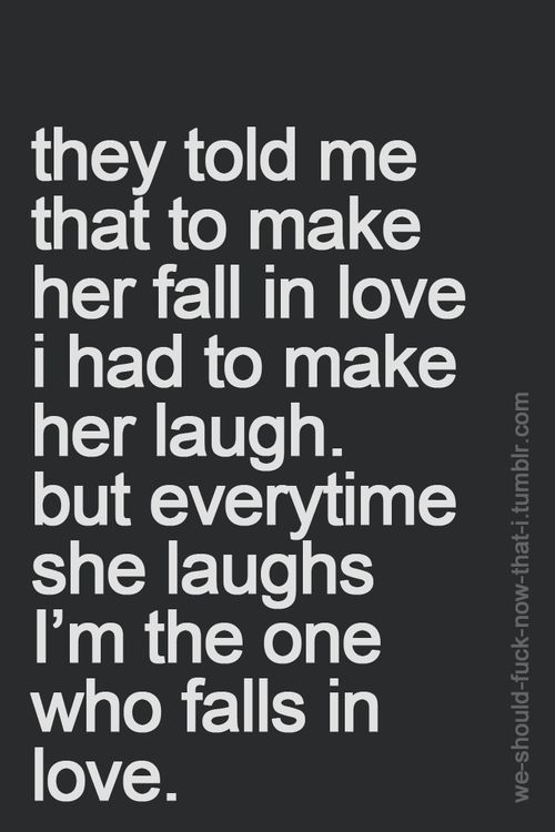 cutest thing i have ever read