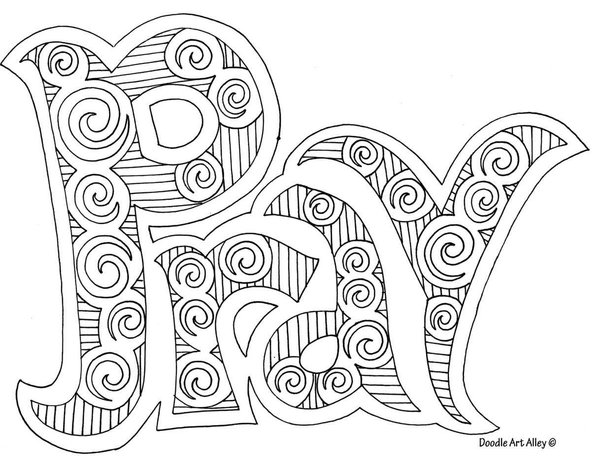 on pinterest dover publications coloring pages and coloring books
