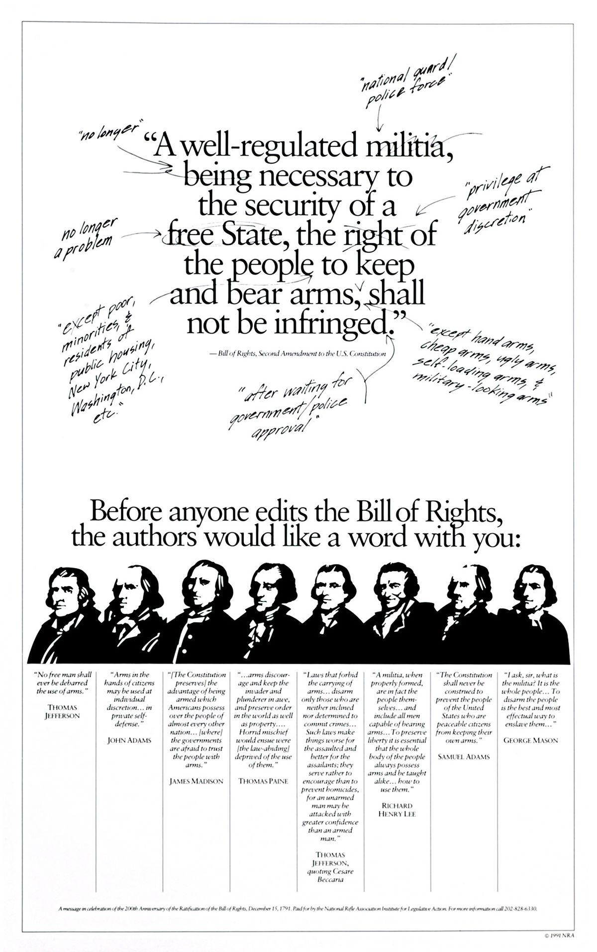 Images About Unit 8 Jfk Lbj Civil Rights On