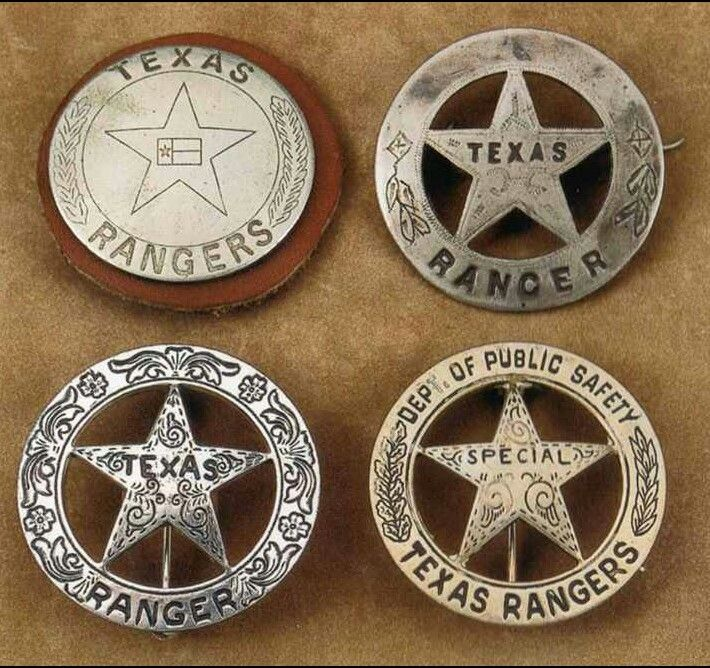 280 Collector Badges Ideas In 2021 Police Badge Fire Badge Law Enforcement Badges