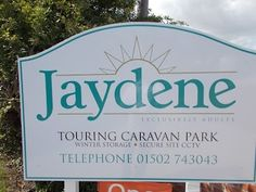 MICK ANDREWS - Google+JAYDENE TOURING CARAVAN PARK SUFFOLK,TOURING PARKS SUFFOLK,suffolk caravan sites,touring caravan parks suffolk coast,Adult only Caravan Parks Suffolk,seasonal caravan pitches in suffolk,caravan and camping sites suffolk,suffolk caravan sites,Suffolk, www.jaydenetouringcaravanpark.co.uk