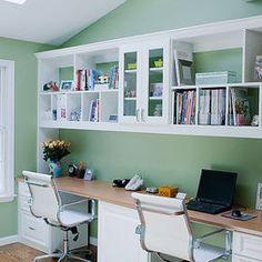 ikea home planner apple roomle 3d room planner for home amp office rh qitni p7 de