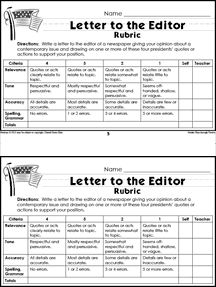 pdf furthermore mount rushmore lesson plans together with arthur pbs