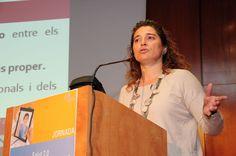 El Proyecto Salud 2.0 de Área Científica Menarini España, seleccionado como una de las mejores iniciativas online por el Colegio Oficial de Médicos de Barcelona