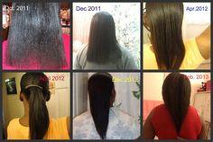 hairfinity on pinterest healthier hair hair growth tips and hair g
