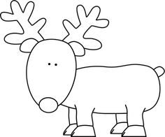 winter coloring pages on pinterest 17 pins