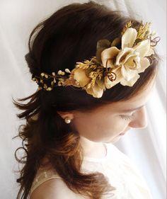 bride accessories on pinterest wedding headband birdcage veils and bridal sash