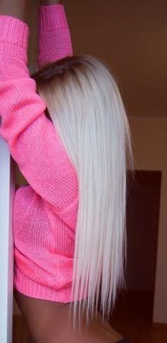 bleach blonde hair on pinterest yellow blonde hair orange brown hair and bleach blonde