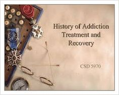 House of Freedom es un centro de adicciones en Orlando Florida que esta sirviendo a la comunidad proveyendo servicios de tratamiento de drogadicción. Antes de aprender acerca del centro de rehabilitación de drogas y alcohol, es imperativo que aprendamos de la historia de los programas de tratamiento de drogas. El abuso de drogas es un problema común en la actualidad.