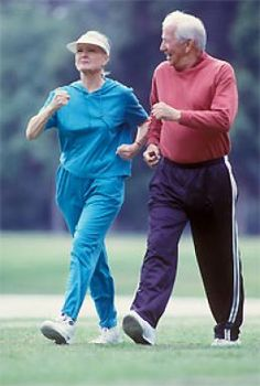 Google Image Result for http://smallgroupfitclub.files.wordpress.com/2011/12/old_people_walking.jpg