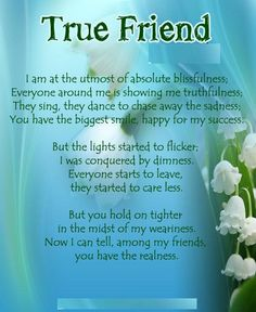 friendship quotes tumblr and sayings for girls in hindi images
