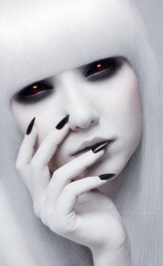vampire on pinterest vampires goth and red wallpaper