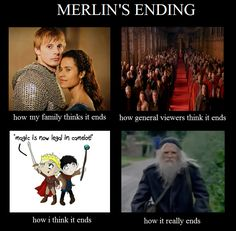 what-i-think-meme-on-merlin-merlin-on-bbc-33495099-710-696.png (710×696)