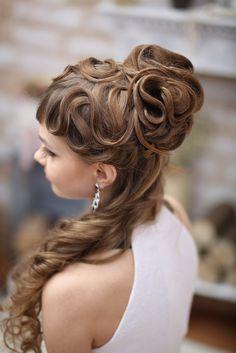 hair design on pinterest wedding hairs braids and fishtail braids