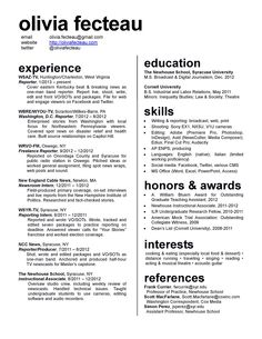 seeker on pinterest 31 pins on nursing resume resume layout an