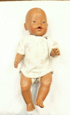 Dolls On Pinterest