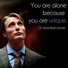 Hannibal Lecter Zitate Spruche Uber Das Leben