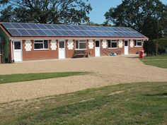 #TOURING #CARAVAN #PARKS #SUFFOLK | TOURING CARAVAN PARKS SUFFOLK